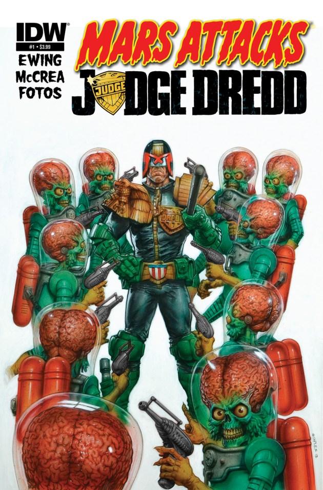 MA-DREDD01-CoverA copy