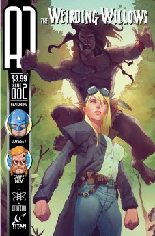 A1 #2 cover 3