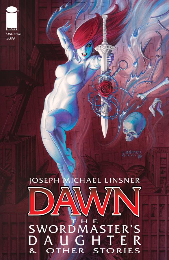 dawnsmd_cover