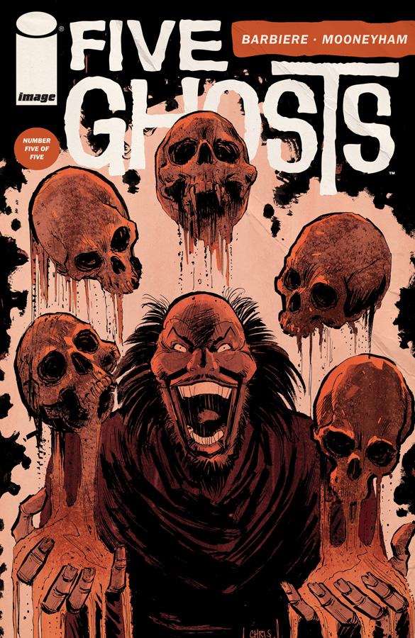 fiveghosts05_cover
