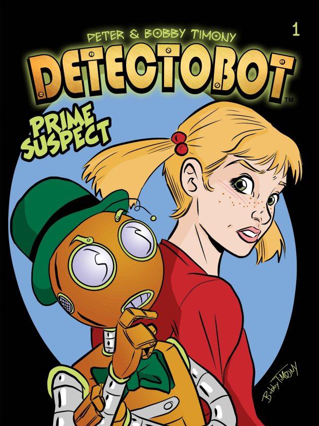 Detectobot_01-1