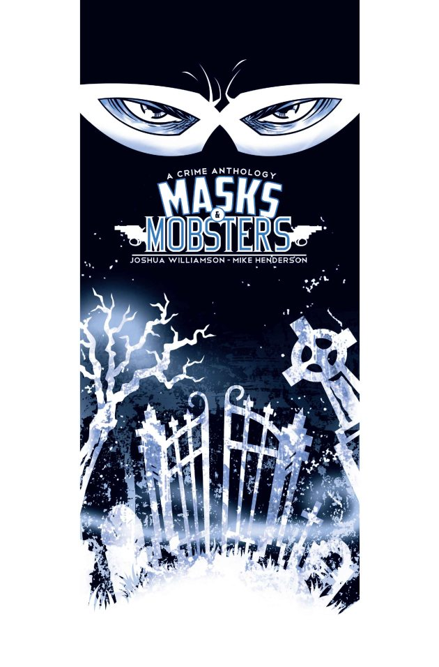 Masks_and_Mobsters_10-1