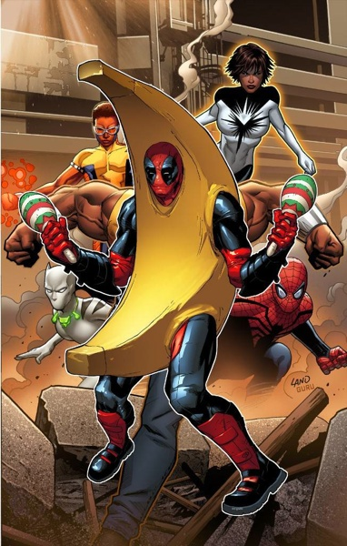 Mighty-Avengers-1-Party-Variant