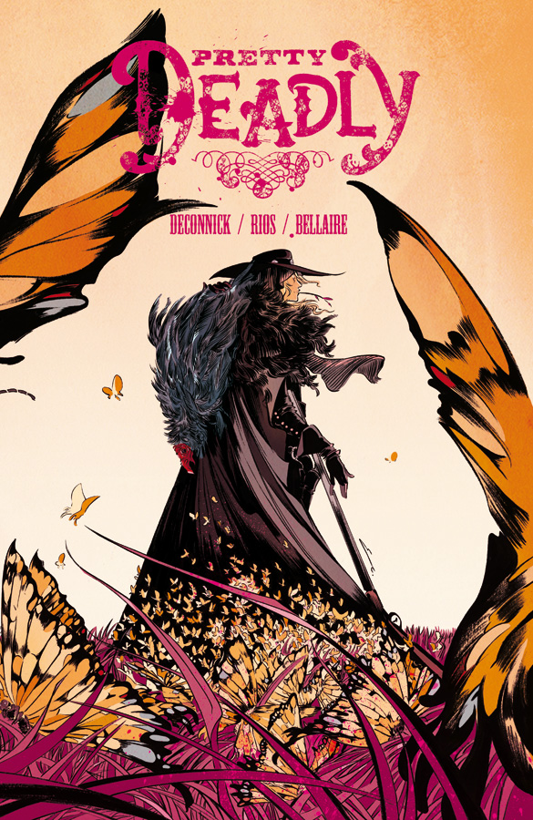 prettydeadly02-cover