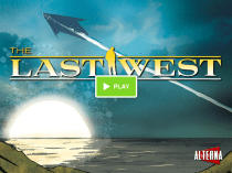 the_last_west