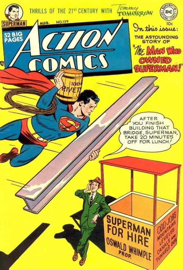 Action-Comics_159