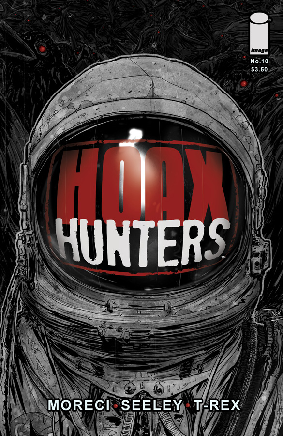 hoaxhunters10_cover