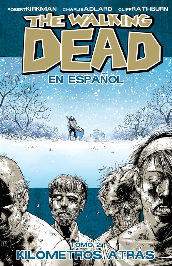 the-walking-dead-vol02-spanish-web-72