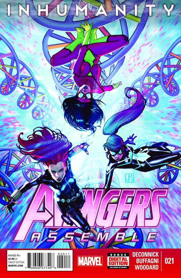 Avengers_Assemble_21_Cover