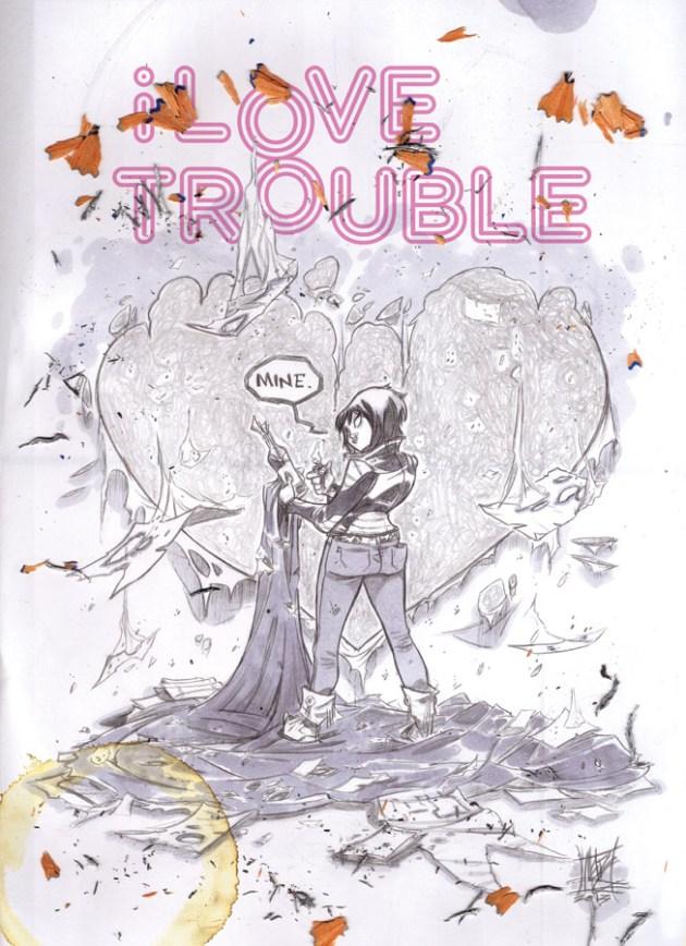 i-love-trouble-tpb