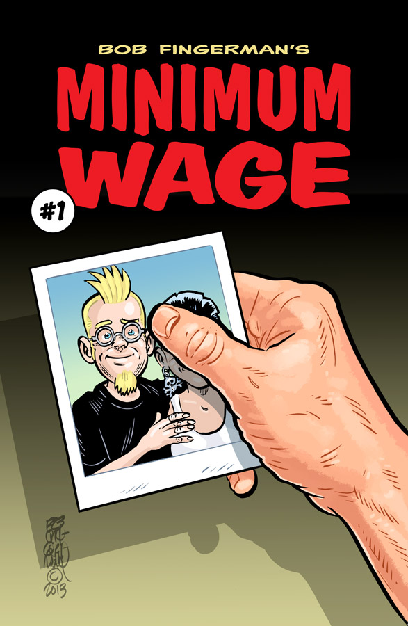 minimum-wage-01