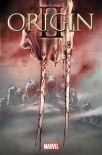 Origin_II_1_Cover