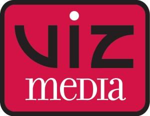 VIZMedia-RectLogo-NoTM