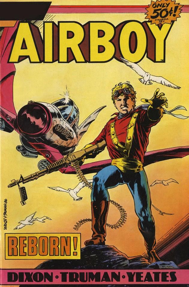 Airboy_v1_DBD