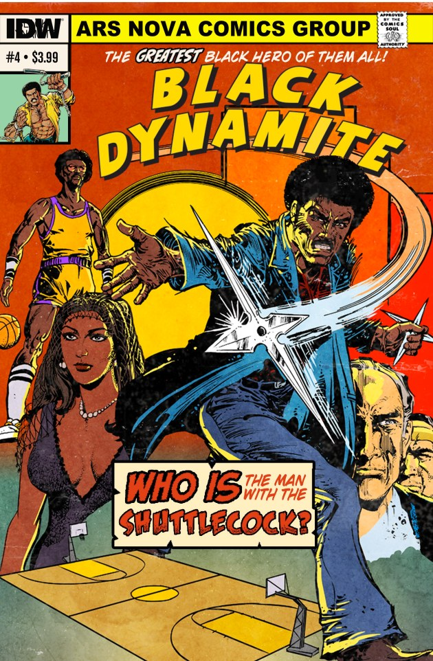 BlackDynamite04