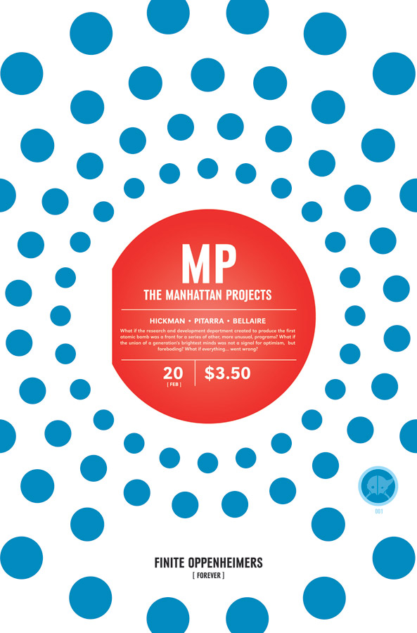 manhattan-projects-20