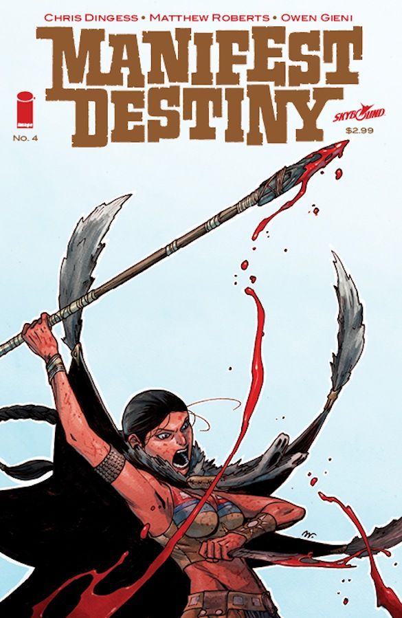 manifest-destiny-04
