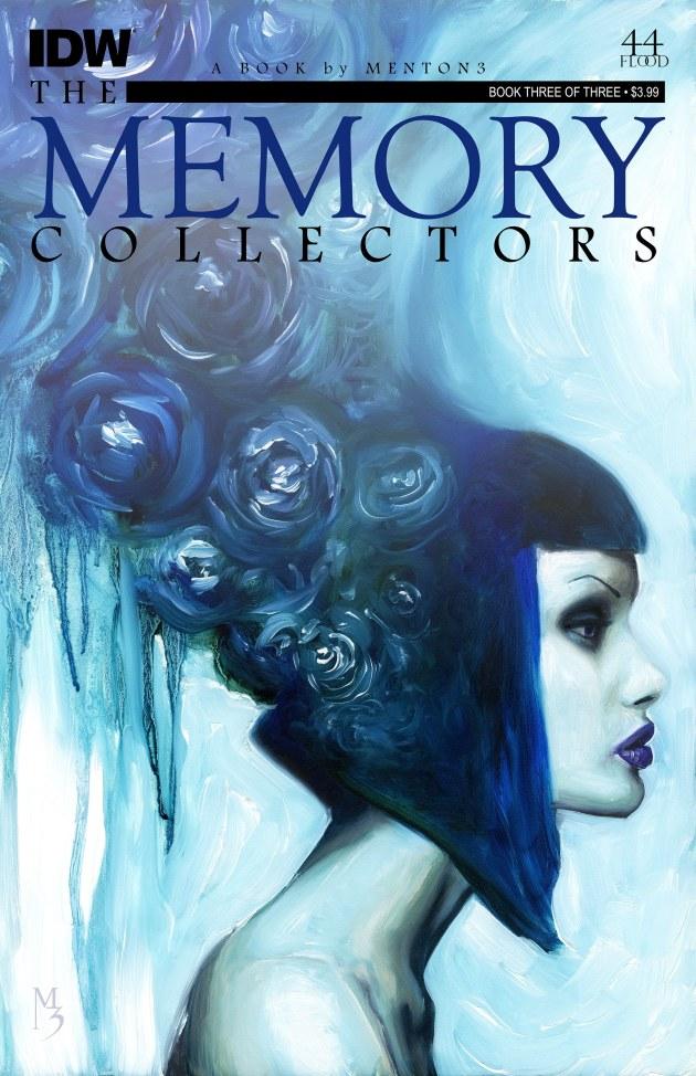 MemoryCollectors.3.CoverA_menton3