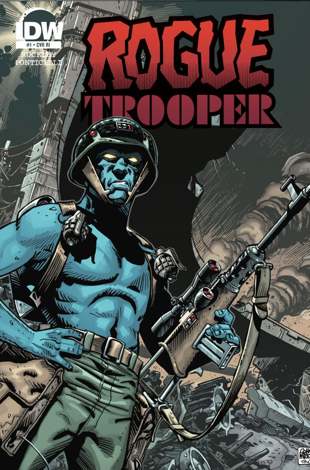 RogueTrooper01_cvrRI