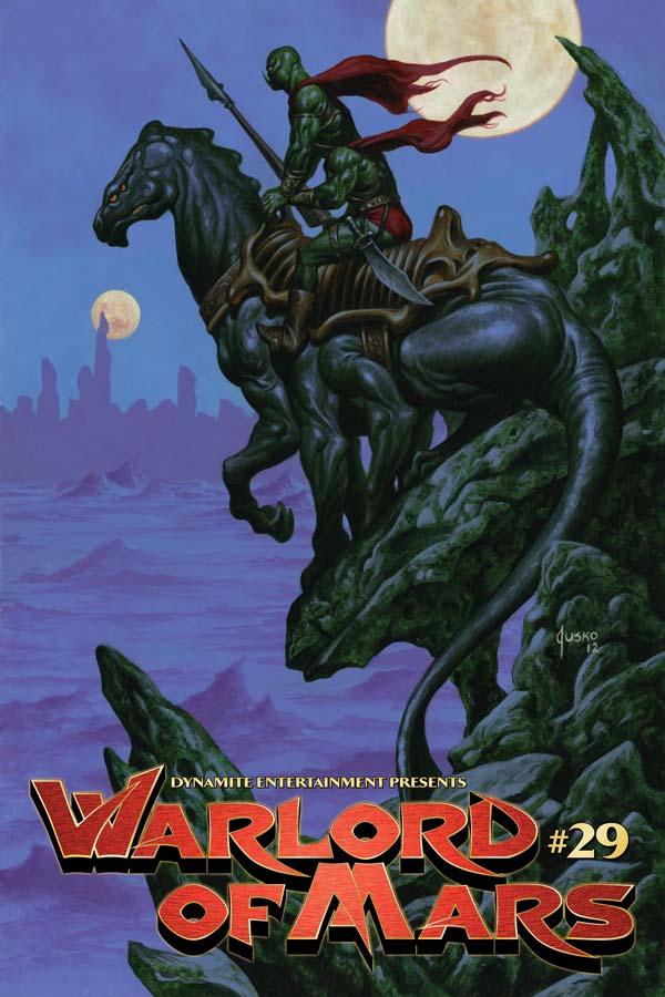 Warlord29-cov-Jusko