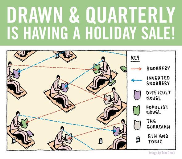 web_sale_2013_holidays_cropped