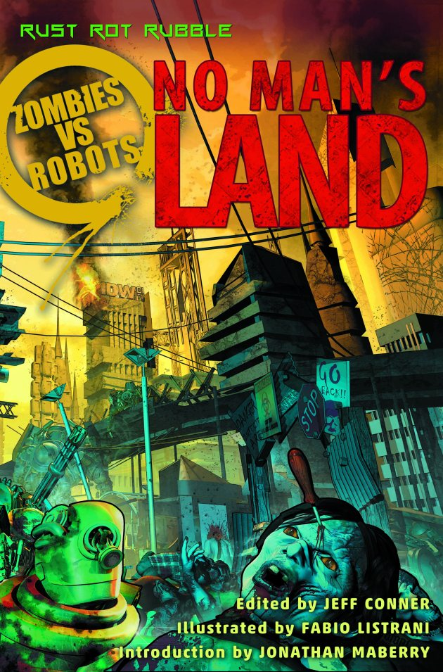 ZVR_No Man's Land cover crop draft