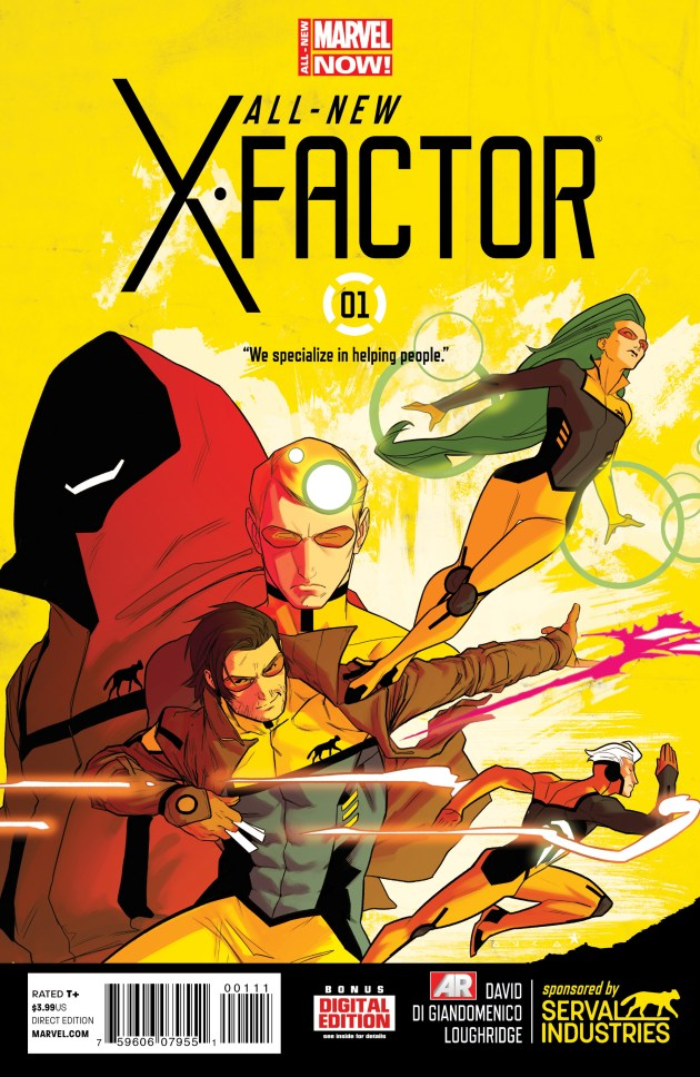 All-New_X-Factor_1_Cover