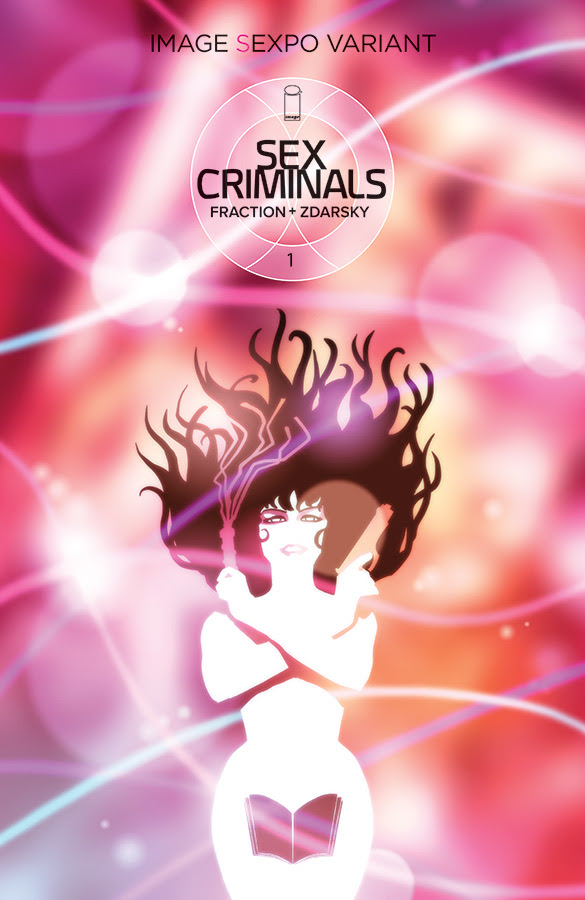sex criminals 1 image expo variant