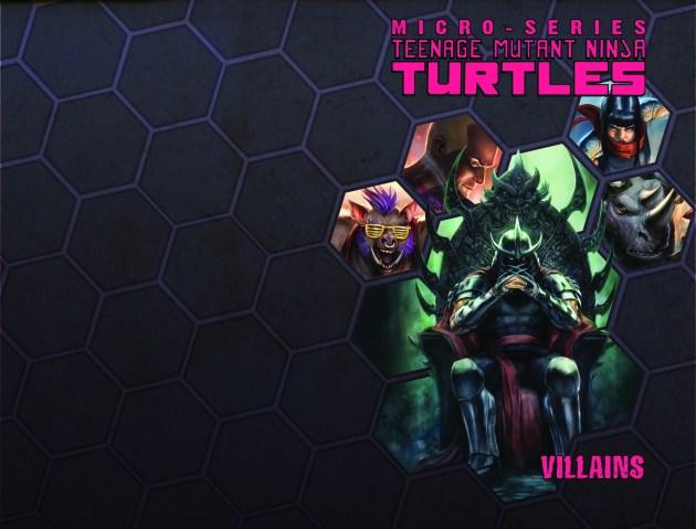 TMNT_MicrosVillains_v02_cvr