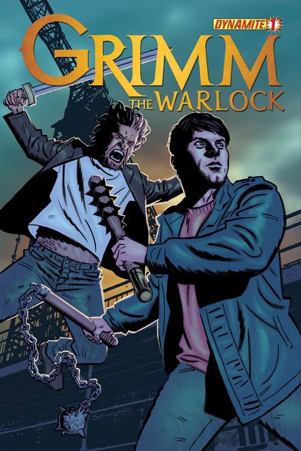 Warlock01-Cov-Smallwood-Rev