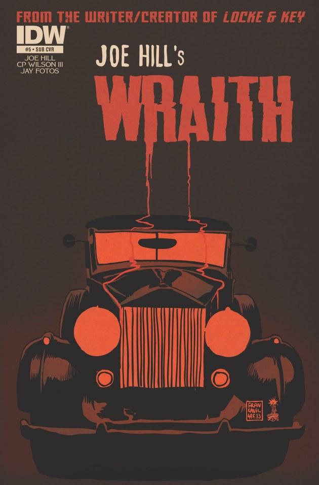 Wraith05_cvrSUB