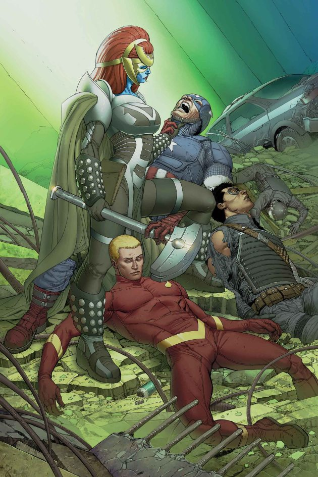 All-New_Invaders_2_Cover