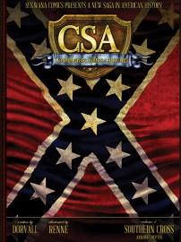 CSA-Southern-Cross_CoverBig