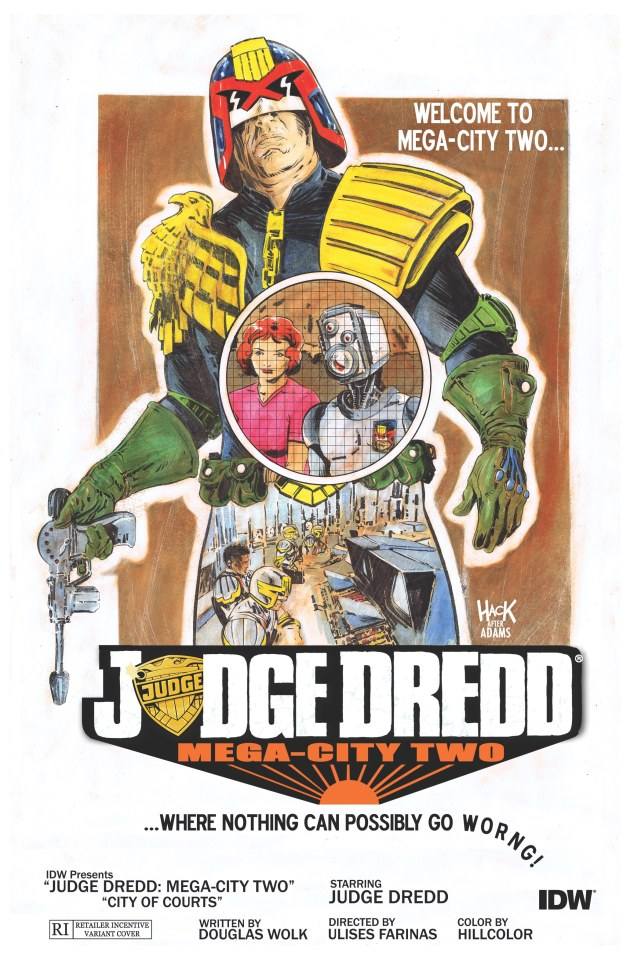 JudgeDredd_MC204_cvrSUB