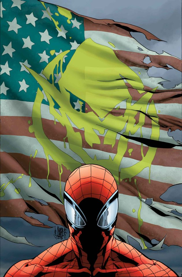 Superior_Spider-Man_27.NOW_Cover