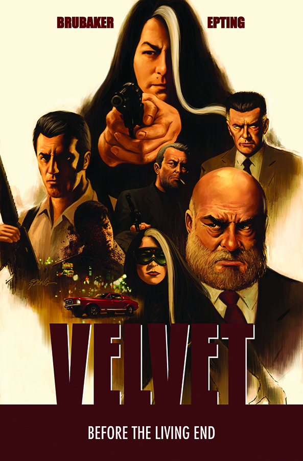 velvet_v1