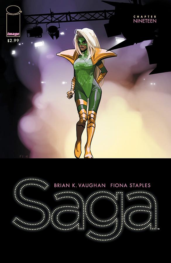 Saga19_Cover
