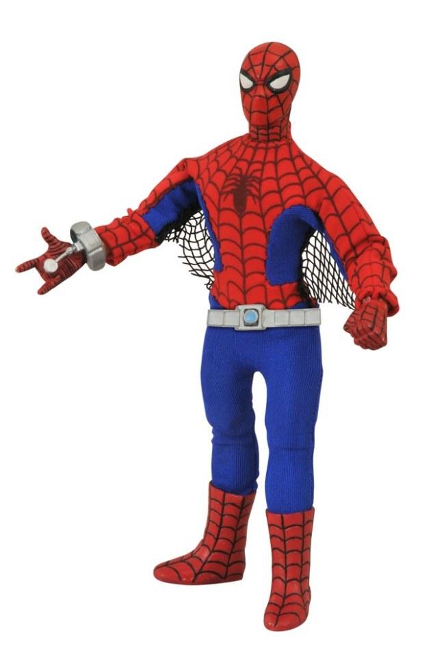 spiderman-webwings1