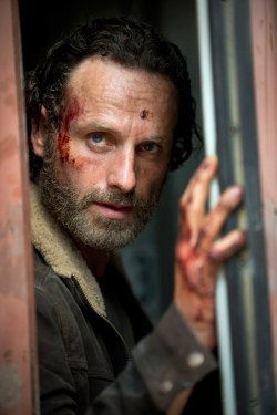 walking-dead-5 photo