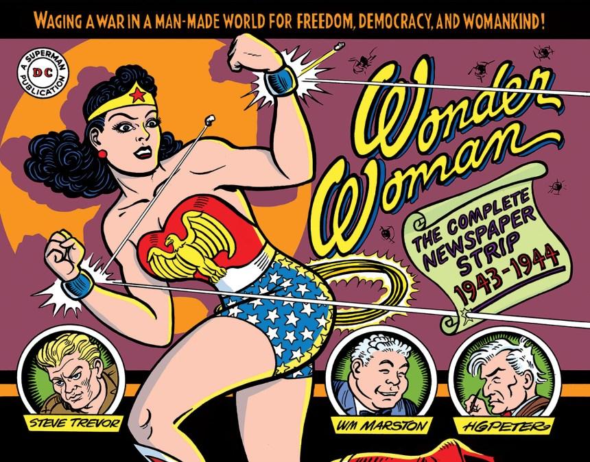 WonderWoman1_PR