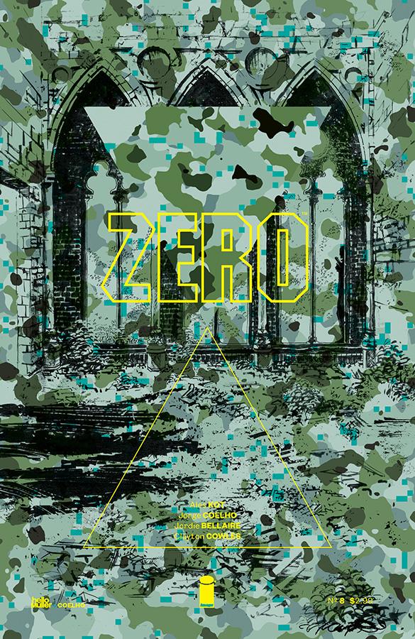 Zero08_Cover