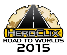 road-to-worlds-logo-2015-300x246