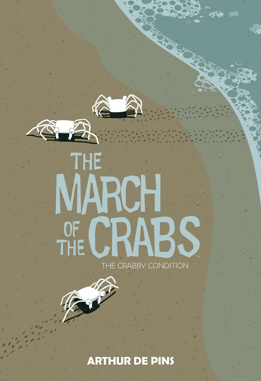 ARCHAIA_March_of_the_Crabs_v1_HC