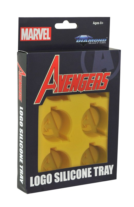 AvengersTrayPkg1