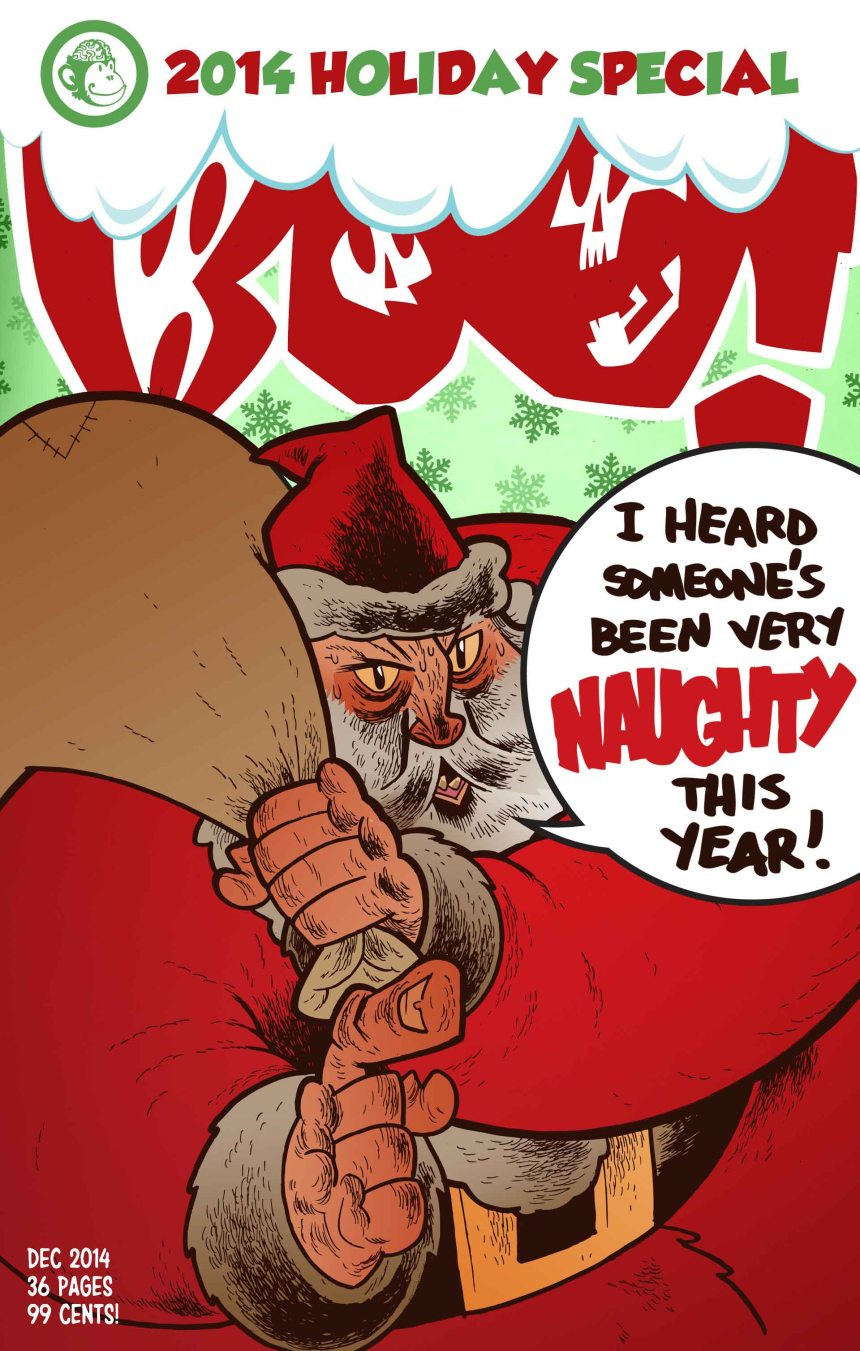Boo_2014_Holiday_Special-1