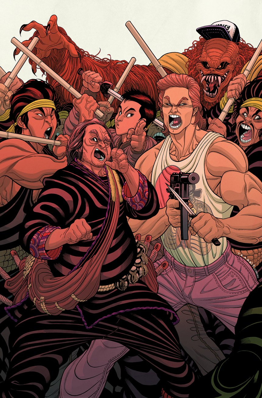 BOOM_Big_Trouble_in_Little_China_010_B