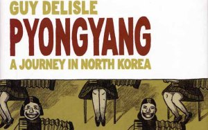 Pyongyang-Journey-In-North-Korea-Gore-Verbinski-Cover