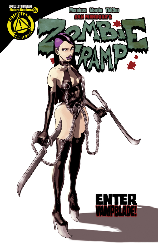 ZombieTramp_9_cover_YoungVariant