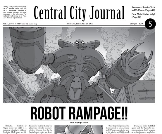 BadMask_Newspaper_FrontPageCropped