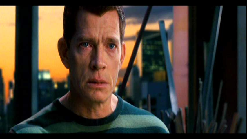 Thomas_Haden_Church_Spider-Man_3.jpg